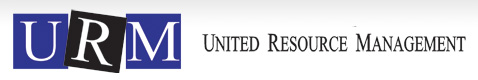 United-Resource-Management