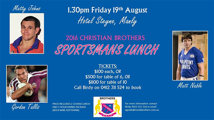 sportsmans-lunch-700